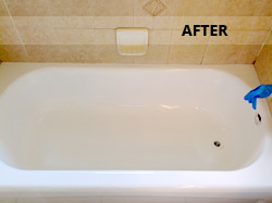 Bathtub Reglazing Broward County Bathtub Refinishing Miami Dade County ...