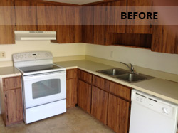 apartment bathroom refinishing miami-dade county