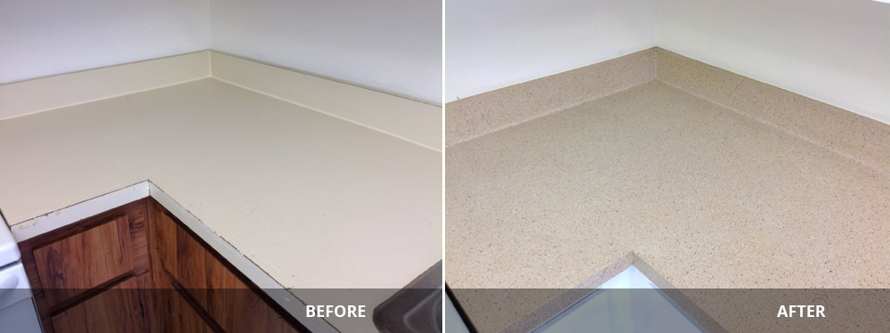 Kitchen Amp Bath Refinishing Miami Fort Lauderdale Area