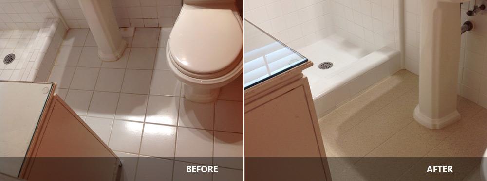 Kitchen Bath Refinishing Miamifort Lauderdale Area