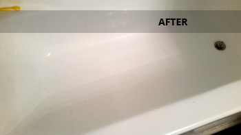 bathtub repair miami beach