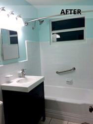 home improvements miami-dade county
