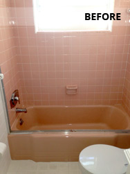shower refinishing miami-dade county